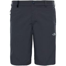 The North Face Tanken korte broek Heren grijs